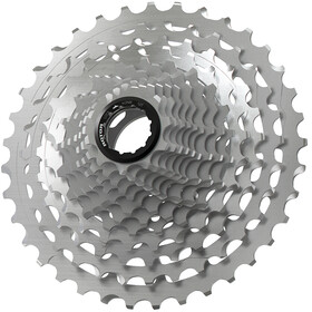 Rotor 1x13 Cassette 13-speed, silver